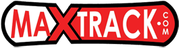 Maxtrack - Action sports distributor
