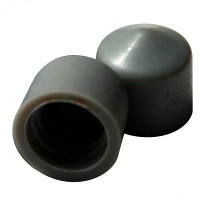 12003 MBS ATS Pivot Cups