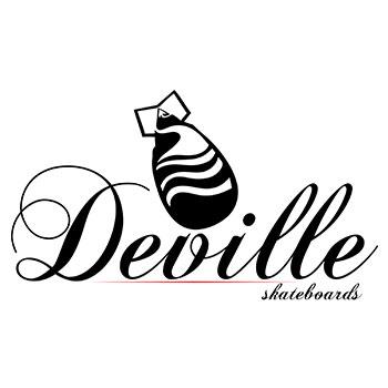Deville Skateboards