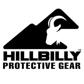 Hillbilly Protective Gear