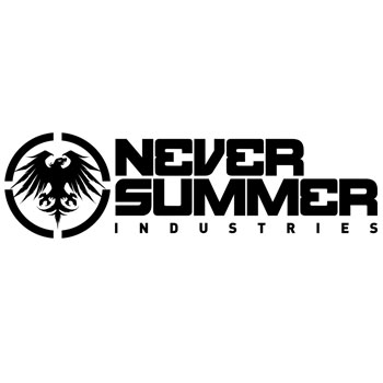 Never Summer Industries