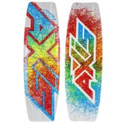 2016 AXIS Division kiteboard