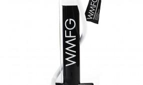 WMFG Pump_10T