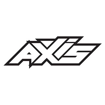 AXIS Kiteboarding