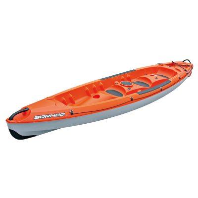 borneo-orange-3-4