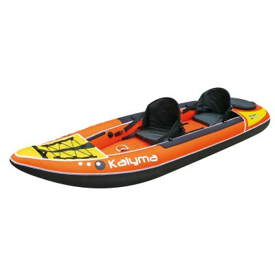 BIC Kalyma Inflatable Kayak