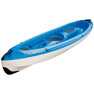 BIC Tobago Sit on Top Kayak