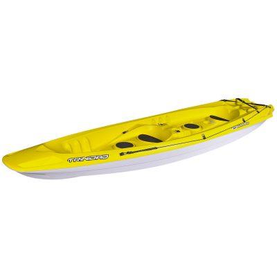 BIC Trinidad Kayak