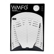 WMFG Classic Six Pack Full Deck Traction Pad