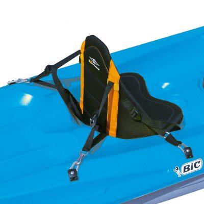 BK2012-Backrest-Situ3-4_Standard-HR-sq