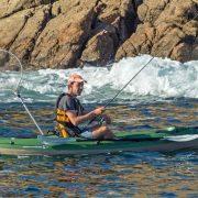 BK2014_E-Berthier_Bilbao-Fishing_BO_3930_3000px-ae598ef4