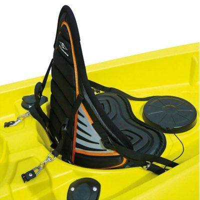 bic-ergonomic-backrest-sq