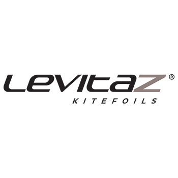 Levitaz Kitefoils