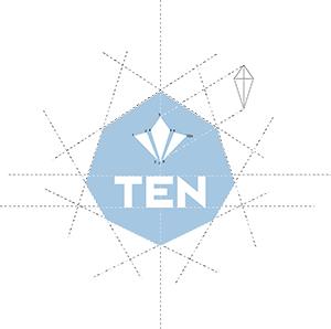 TEN Kiteboarding