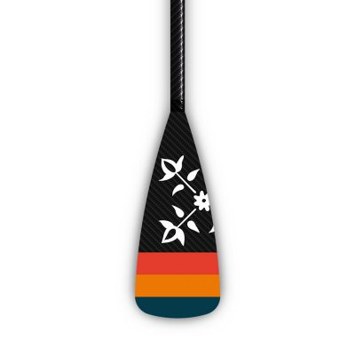 Oxbow Performer CC Paddle